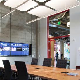 PCH Innovation Hub