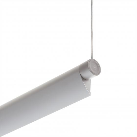 Wingrail Ceiling Cable 107 Vode Lighting Vode Lighting