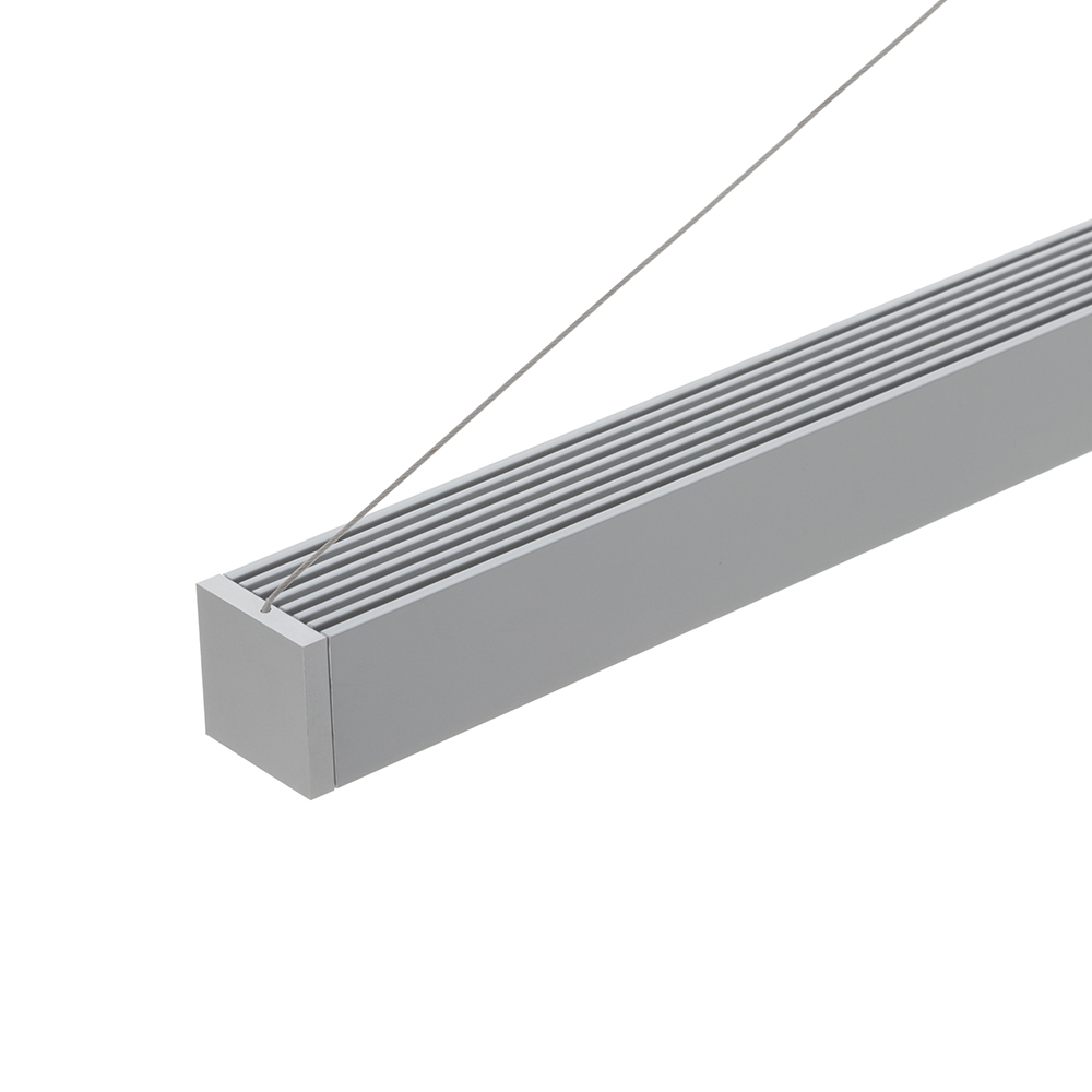 BoxRail LED