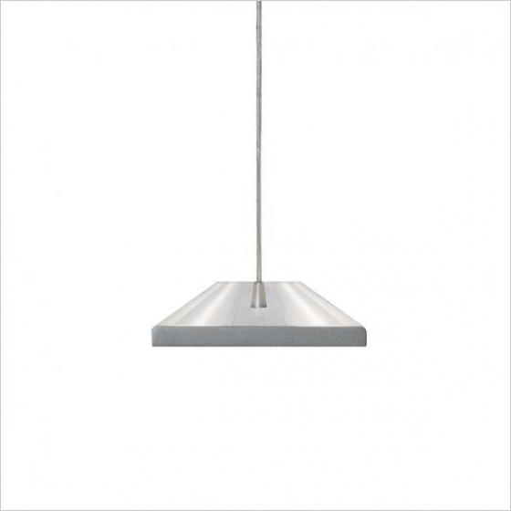 Zipthree Ceiling Cable 707 Vode Lighting