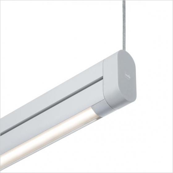 Direct indirect vode lighting direct indirect aloadofball Gallery